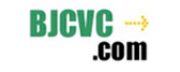 Beijing Centek Venture Capital Co. logo