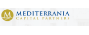 Mediterrania Capital Partners logo