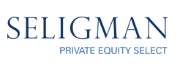 Seligman Primary Fund-of-Funds logo