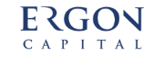 Ergon Capital Partners logo