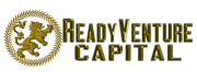 Ready Venture Capital logo