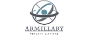 Armillary Private Capital logo