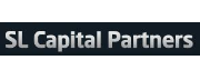 SL Capital Partners European logo
