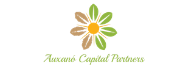 Auxano Capital Partners logo