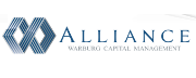 Alliance Warburg Capital Management logo