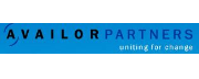 Availor Partners logo