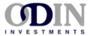 Odin Investments logo