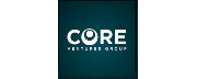 Core Ventures Group logo