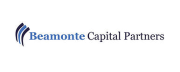 Beamonte Capital Partners logo