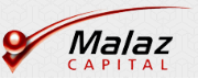 Malaz Capital logo