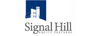 Signal Hill Equity Partners logo