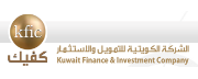 Kuwait Finance & Investment Company logo