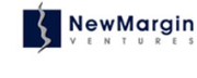 NewMargin Ventures logo