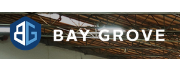Bay Grove logo