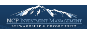 NCP Investment Management logo