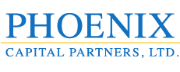 Phoenix Capital Partners Ltd. logo