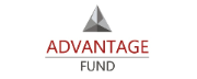 Advantage Fund logo