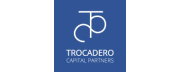 Trocadero Capital Partners logo
