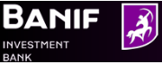 Banif Capital logo