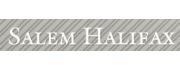 Salem Halifax Capital Partners logo