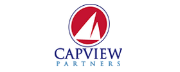 Capview Partners logo