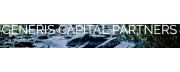 Generis Capital Partners SAS logo