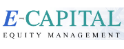 E-Capital Equity Management logo
