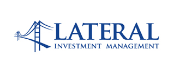Lateral Investment Management logo