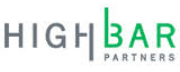 HighBAR Partners logo