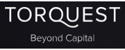 TorQuest Partners logo