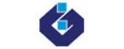 Shenzhen GTJA Investment Group logo