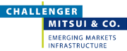 Challenger MBK Fund Management logo