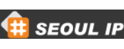 Seoul Investment Partners logo