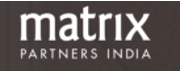 Matrix India logo