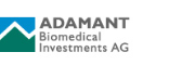 Adamant Biomedical Investments AG logo