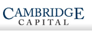 Cambridge Capital Partners logo