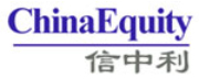 ChinaEquity Venture Capital logo