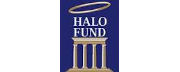 The Halo Fund Management Company logo