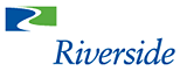 Riverside Capital Appreciation logo