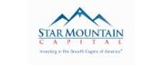 Star Mountain Capital logo