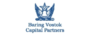 Baring Vostok Private Equity logo