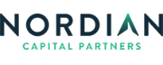 Nordian Capital Partners logo