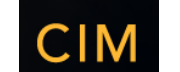 CIM Group Infrastructure Funds logo