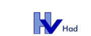 Haddington Ventures logo