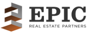 Epic Real Estate Partners logo