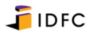IDFC Real Estate logo