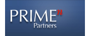 PrimePartners Asset Management logo