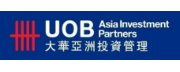 UOB Asia Investment Partners logo