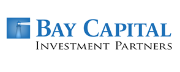 Bay Capital Investment Partners logo