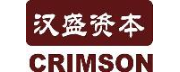 Crimson Capital China logo